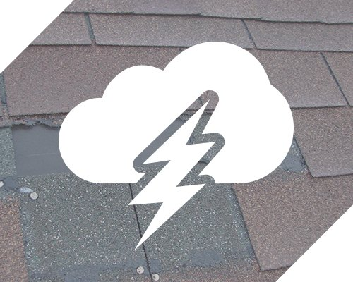 Dealing with emergency roofing issues