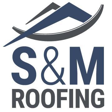 S&M Roofing